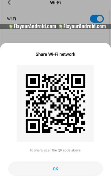wifi-password-without-root-QR-code