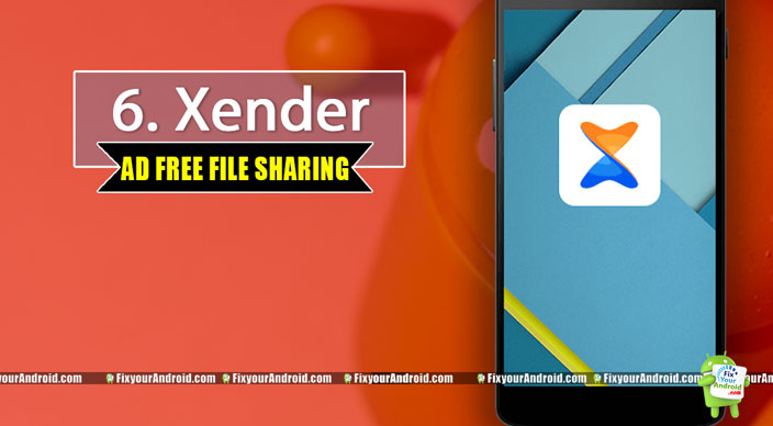 xender-ad-free-file-sharing-app-android