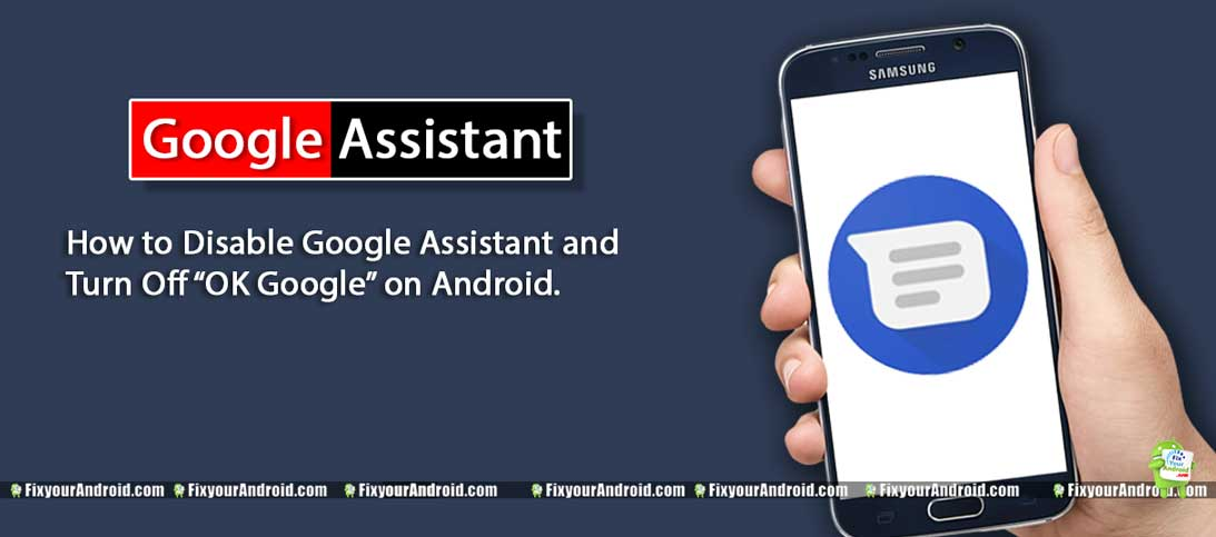 How-to-Turn-Off-Google-Assistant-on-Android-disable-ok-google