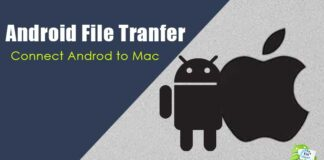 Android-file-transfer-connect-android-mac