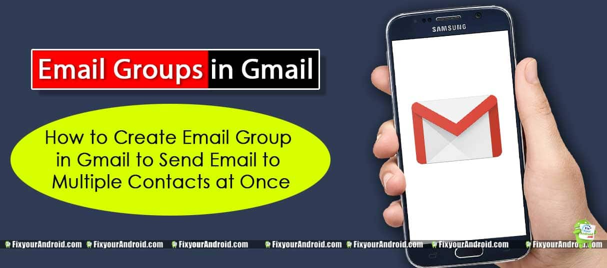 how-to-create-an-email-group-in-gmail