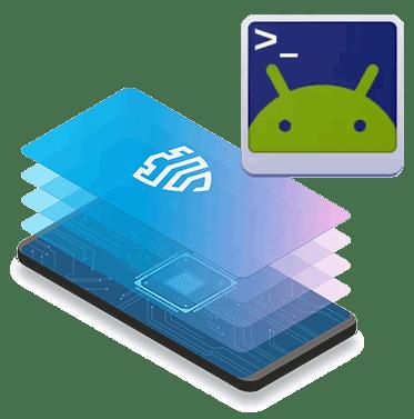 Android-Terminal-Emulator-remove-knox-galaxy