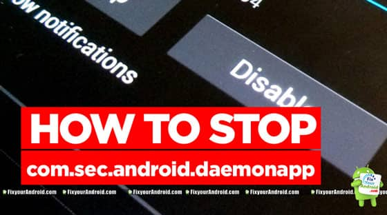 Can-I-Stop-Undefined-Daemon-App