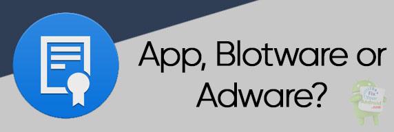 Is-KLMS-Agent-An-App