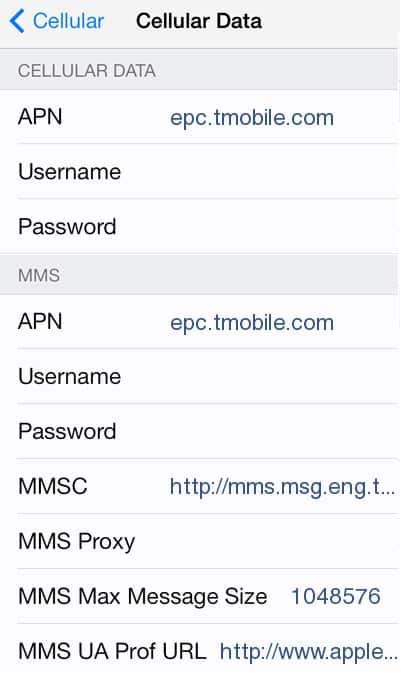 MIP-67-error-Upate-APN