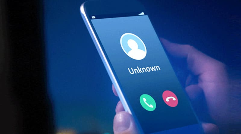 block-caller-id-android-private-number