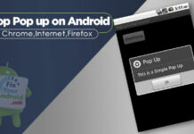 block-pop-up-on-android