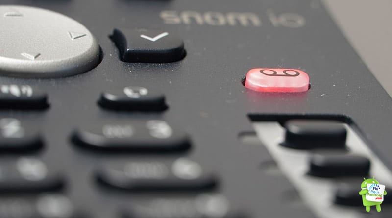cannot-Access-Verizon-Voicemail