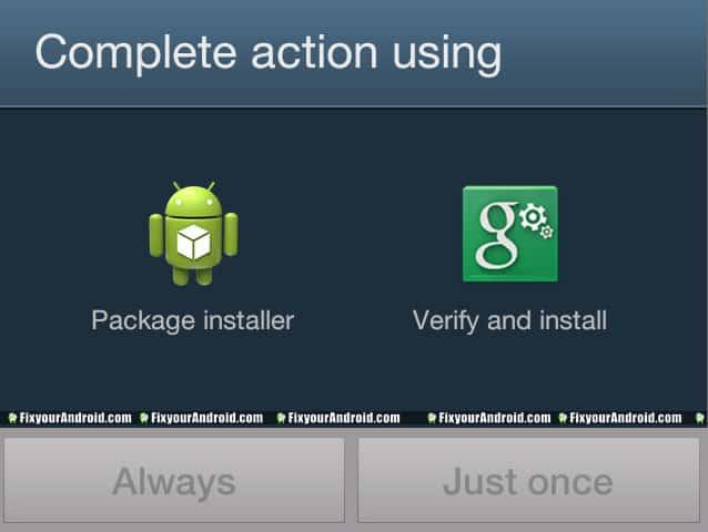 com.google.android.packageinstaller-popup