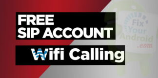 free-sip-account-wifi-calling
