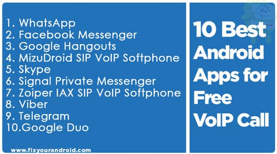 10-Best-Android-Apps-for-Free-VoIP-Call