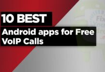 Android-apps-for-Free-VoIP-Calls