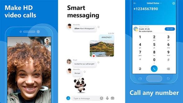 Video-Conferencing-App-zoom-meeting