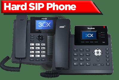 hard-sip-phones