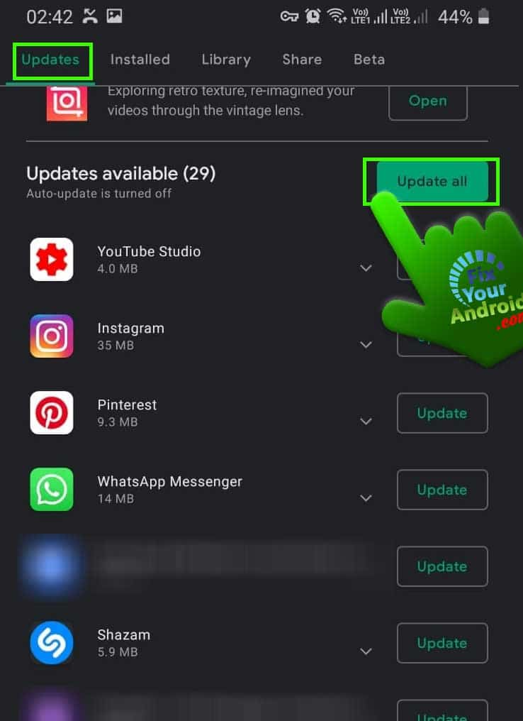 update-all-apps-at-once-android1