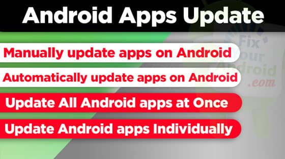 update-apps-on-android