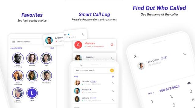 Caller-ID-Phone,-Call-Blocker
