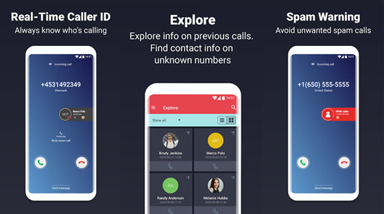 Caller-Identification-App-android