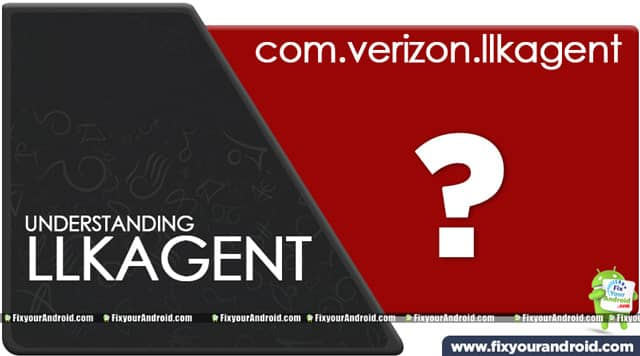 What is LLKAgent