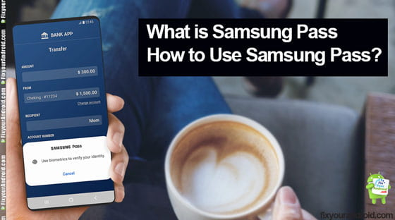 What-is-Samsung-Pass