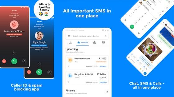 caller-ID-app-Android-truecaller