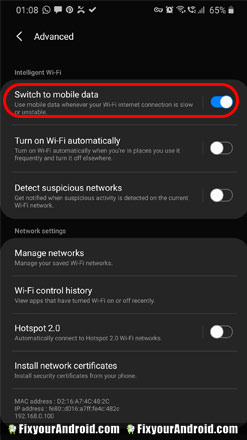 enable-smart-network-switch-samsung-3
