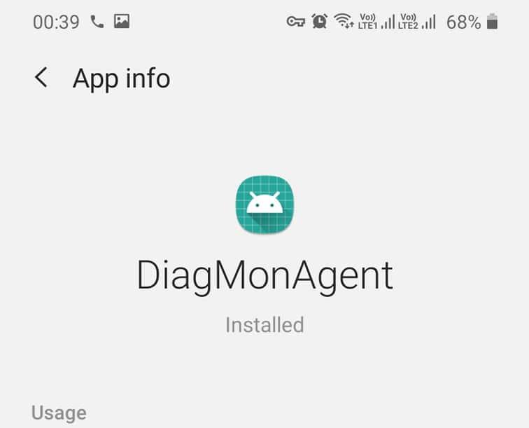 usages-of-DiagMonAgent