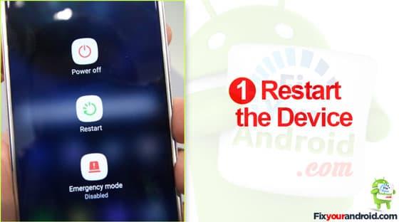 1.-Restart-the-Device