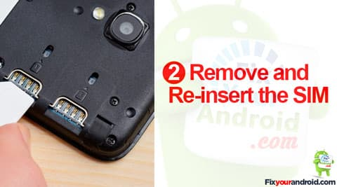 2.-Remove-and-Re-insert-the-SIM