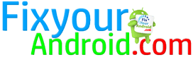 FixYourAndroid- Android Tools and Troubleshoot