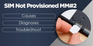 SIM-Not-Provisioned-MM2