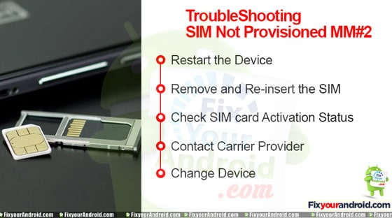 Solve-SIM-Not-Provisioned-MM2
