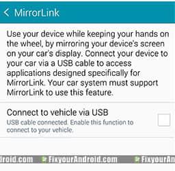 Turn-On-Samsung-MirrorLink