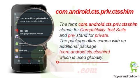 com.android.cts.priv.ctsshim-android