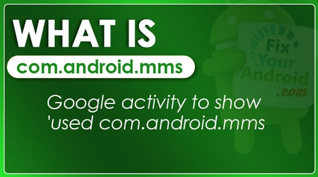 com.android.mms