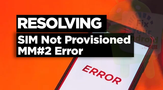what-is-SIM-Not-Provisioned-MM2