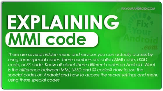 mmi-ussd-ss-codes-explained