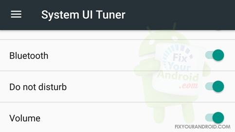 system-UI-tuner-hide-icon