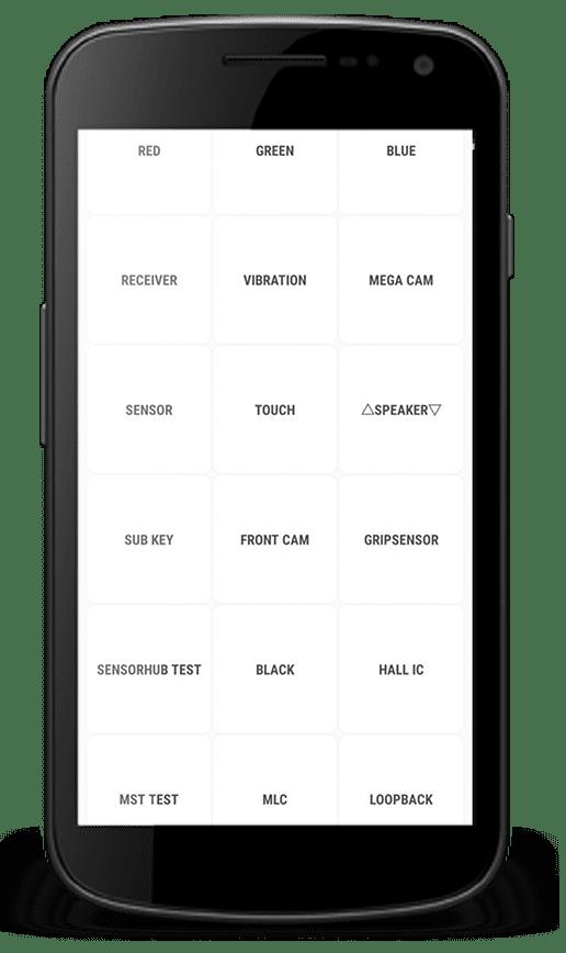 IoT-menu-android