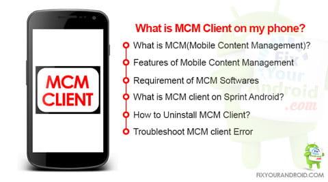 mcm-client-sprint-samsung