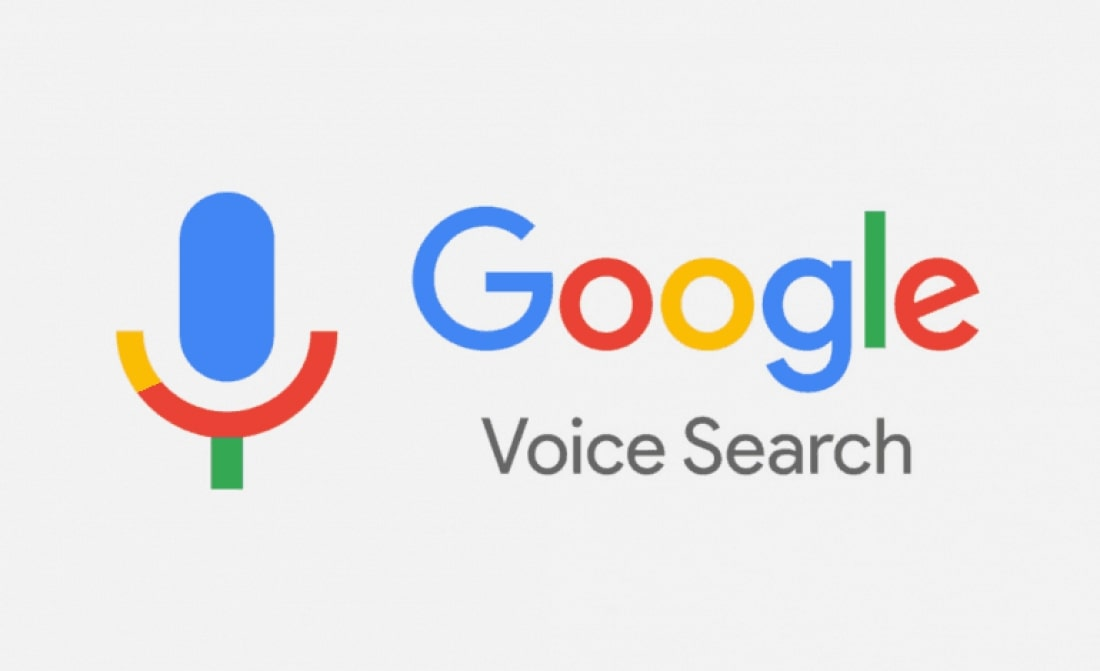 How to Delete-Google-Voice-number