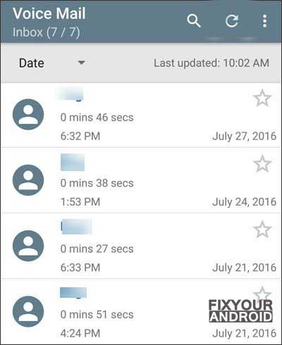 com.coremobility.app.vnotes-visual-voicemail