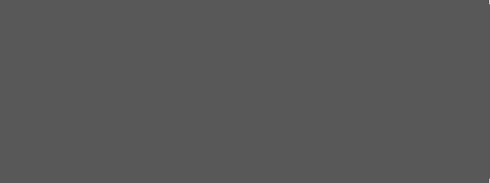 Fixyourandroid.com
