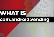 com.android.vending
