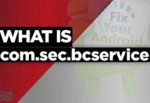 com.sec.bcservice samsung android