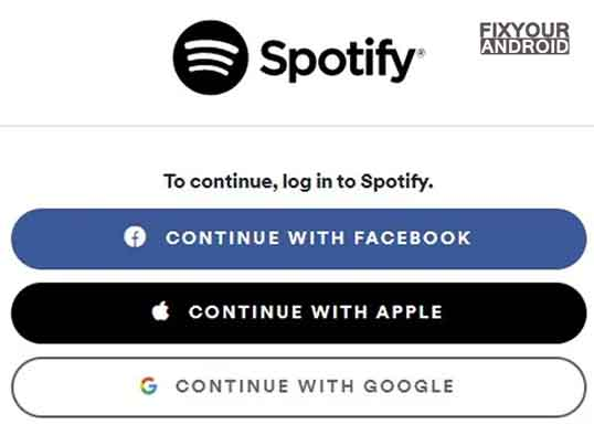 change-username-on-spotify-using-facebook