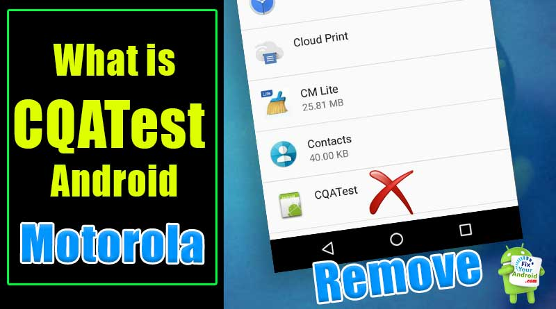 List Of Samsung Bloatware Safe To Remove Without Root