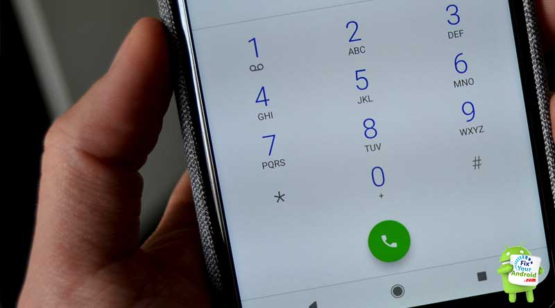Best Dialer Apps For Android Android Stock Dialer Alternatives
